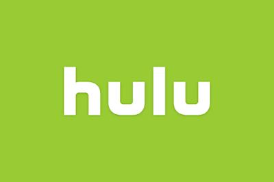 Débloquer Hulu en France