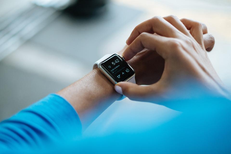 10 Smartwatch Murah Terbaik Dengan Segudang Fitur