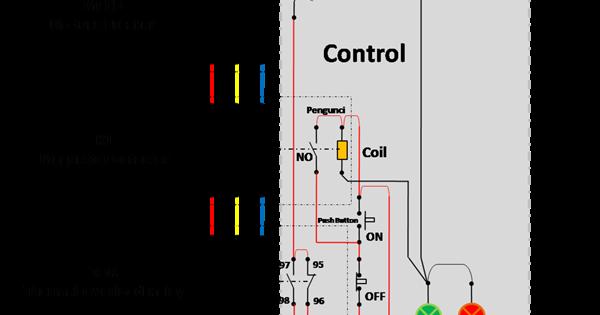 Diagram  Baldor 3 Ph Wiring Diagram Full Version Hd