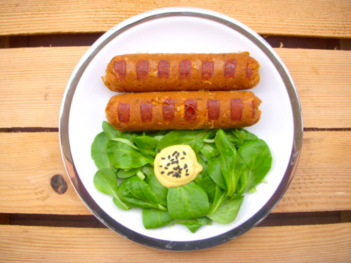 Ricetta Wurstel Fatti In Casa.Wurstel Fatti In Casa Con Il Bimby Tm5 Pollo E Tacchino O Suino Ricette Bimby Tm5 Ricettario Completo