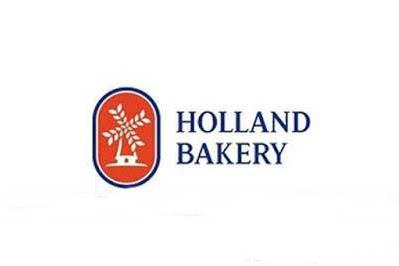Lowongan PT. Dinamika Citra Rasa (Holland Bakery) Pekanbaru September 2018