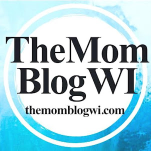 The Mom Blog WI