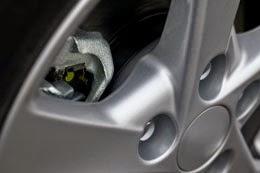 Comment remplacer un capteur ABS de vitesse de roue