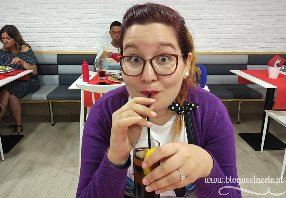 il pizzaiollo+ alverca do ribatejo + melhor pizzaria + comida caseira + refeição económica + take away + blogue português de casal + ela e ele + ele e ela + pedro e telma