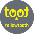 yellowtooth_image