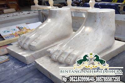 Patung Marmer Tulungagung | Harga Patung Marmer
