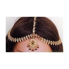 usa news corp, Anna Sharma, jabong.com, kundan stone craft in Andorra, best Body Piercing Jewelry
