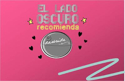 lado_oscuro_recomienda