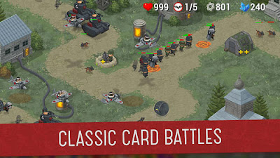 world war 2 1942 apk