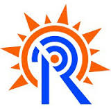 IPR Gujarat Recruitment