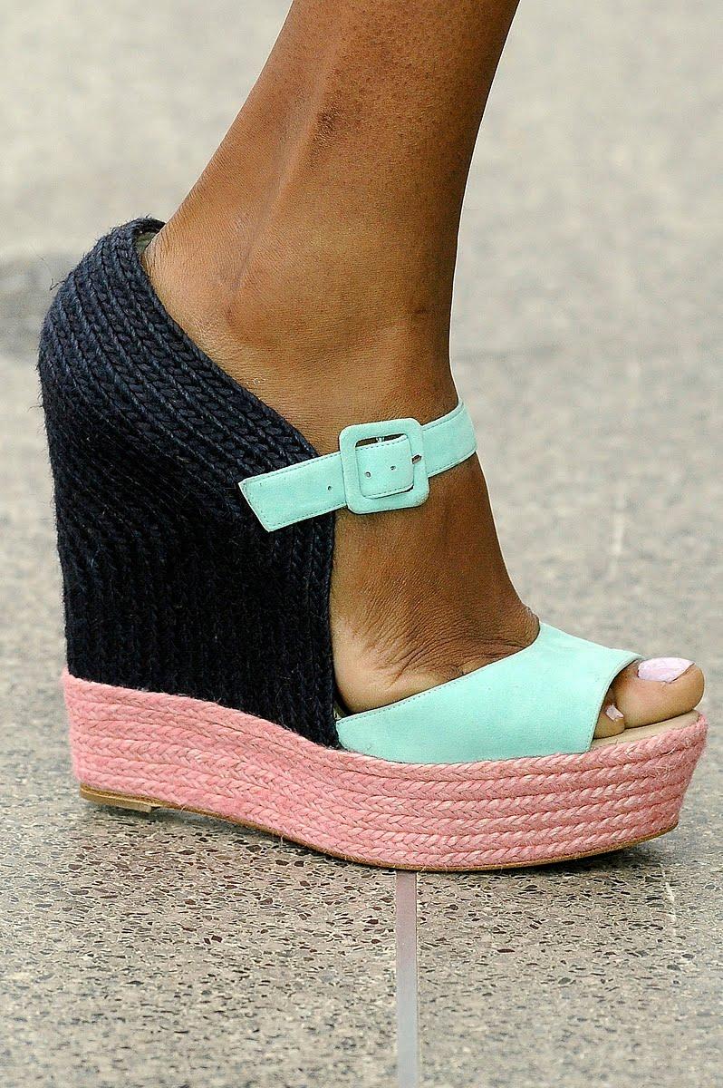 Amazing Shoes Co Uk Reviews