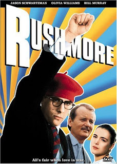 Rushmore (1998) แสบอัจฉริยะ (เสียงไทย + ซับไทย)