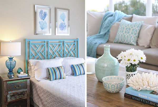 azul-turquesa-decoracao-blog-abrirjanela