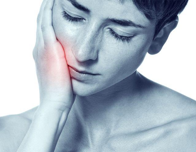 Το καλύτερο γιατρικό για τον πονόδοντο - Εσύ το ήξερες;