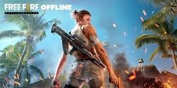 Game PUBG Offline