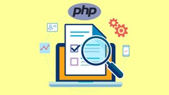 PHP Unit Testing with PHPUnit