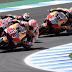 Selain Lorenzo ke Honda, Ini Rumor Perpindahan Pembalap untuk MotoGP 2019
