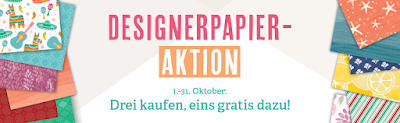 Flyer DSP Aktion