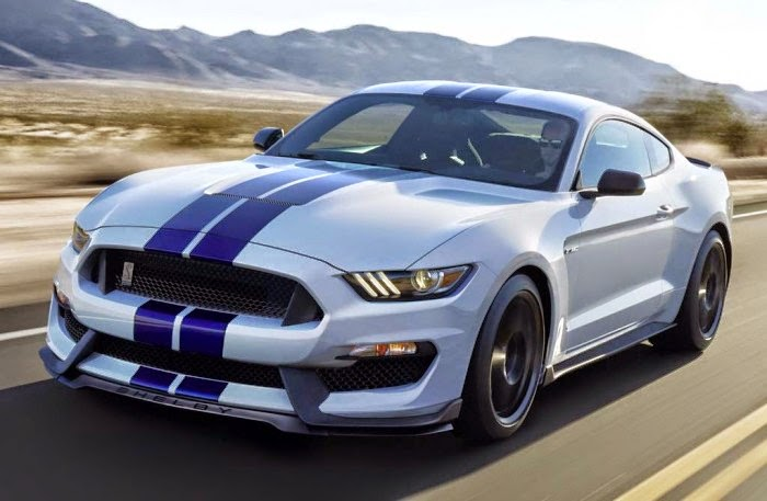 Shelby_GT350_Mustang