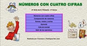 http://www.clarionweb.es/3_curso/matematicas/mate302/mate_302.htm