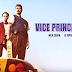 Vice Principals | Νέα σειρά έρχεται στο πρόγραμμα της Cosmote TV