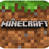 Minecraft v1.2.1.1 (Mod) Download APK