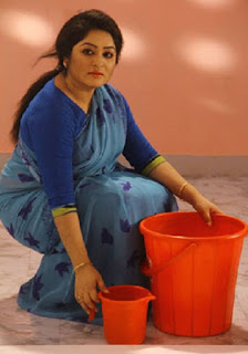 Racy Bangladeshi Actress Wikipedia
