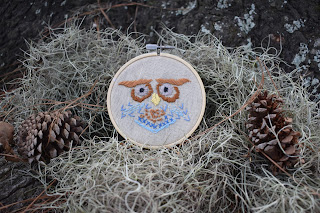 https://www.etsy.com/listing/500913607/retro-owl-embroidery-hoop-folk-horror?ref=shop_home_active_3