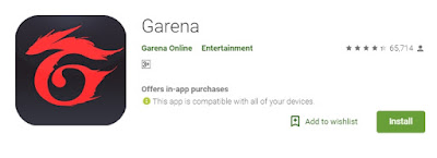 Download Garena Plus 2019| Download garena Plus| Tải garena 2019| Download Garena 2019