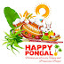 Pongal 2019 - Date, Time, Celebration, Kolam, Dress, Food, Wishes & Significance