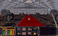 Elder Scrolls Arena image