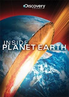 Inside Planet Earth | Watch online HD Documentary Films