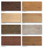 vinyl vloeren alternatief voor laminaat