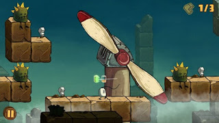 Blown Away First Try Full Apk Mod Android Game Free Download