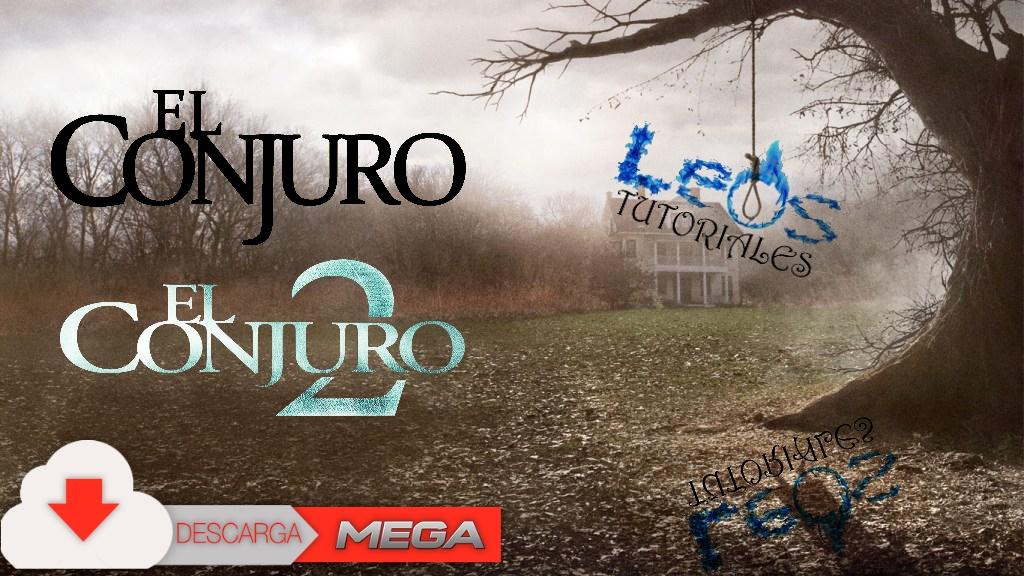 PelisPopurri: Peliculas Zagas y Trilogias HD Audio Latino 3