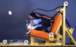 atau kursi khusus bayi yang biasa dipasang didalam mobil ketika kita sedang berkendara me Cara Pasang Kursi Bayi Dalam Mobil Yang Benar