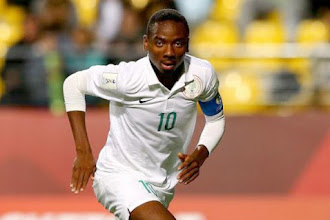 2019 AFCON Qualifiers: Six Team B players who could be part of Rohr's squad
