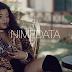 VIDEO | Wini - Nimedata