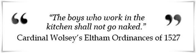 Eltham ordinances