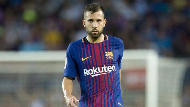 Barcelona Pagari Alba Sampai Juni 2024