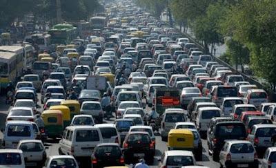 Έρχονται «ραβασάκια» για τα ανασφάλιστα Ι.Χ.. Πρόστιμο 250 ευρώ σε ένα εκατομμύριο πολίτες