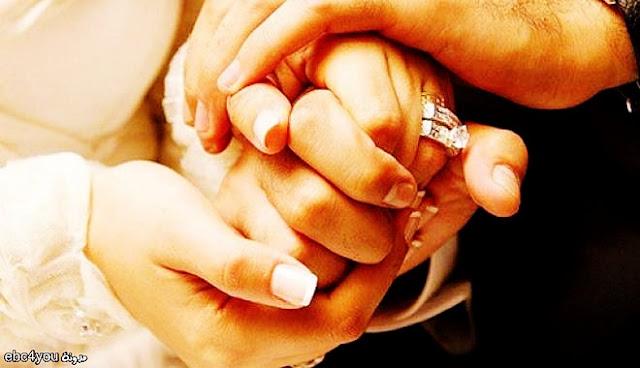 بعض-النصائح-لتحسين-العش-الزوجي