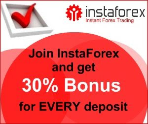 Forex marketiva indonesia