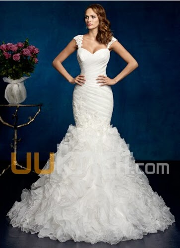1dff7c01 Bryllup bringer glæde og lyksalighed, ikke kun til bruden eller gommen, men  til deres forældre så godt. Forældrene ønsker, at deres datter eller søn  til at ...