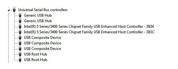 Is USB Not Working? Here Are Solutions! 1