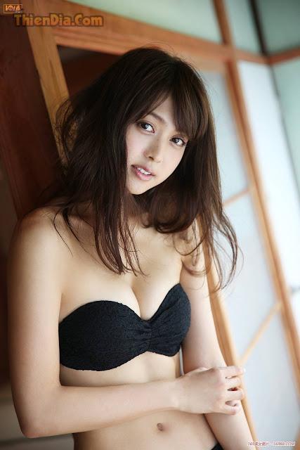 Hot girls Matsumoto super goddess japanese model 2
