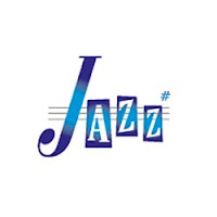 Jazz Astro Channel - 865