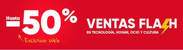 top-10-ofertas-ventas-flash-de-fnac-1-junio-2020