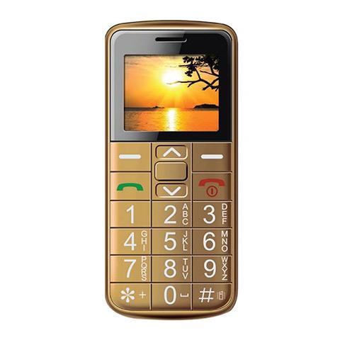 điện thoại cho người già Vieetel v6216