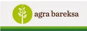 Info Lowongan Kerja Terbaru PT. Agra Bareksa Indonesia